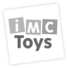 imc-toys.png